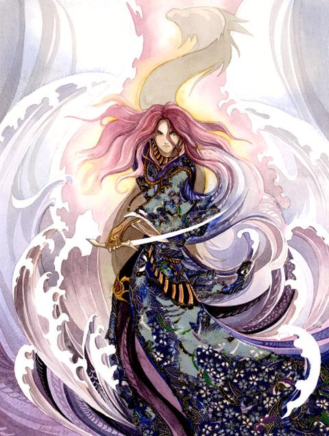 Final Fantasy Faris Wallpapers 2.jpg